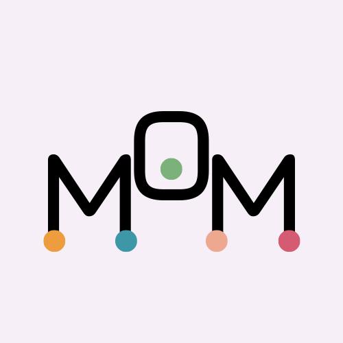 MOM - Moeders ondersteunen Moeders