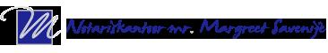 logo_notaris_savenije