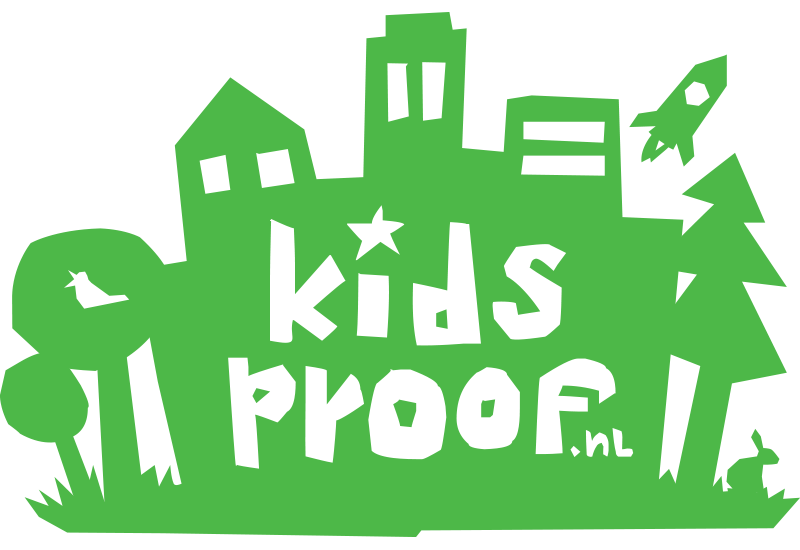 LogoKidsproof