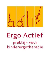 logo_ergoactief